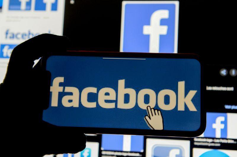 На Facebook ещё раз подали в суд за потерю контроля над пользовательскими данными