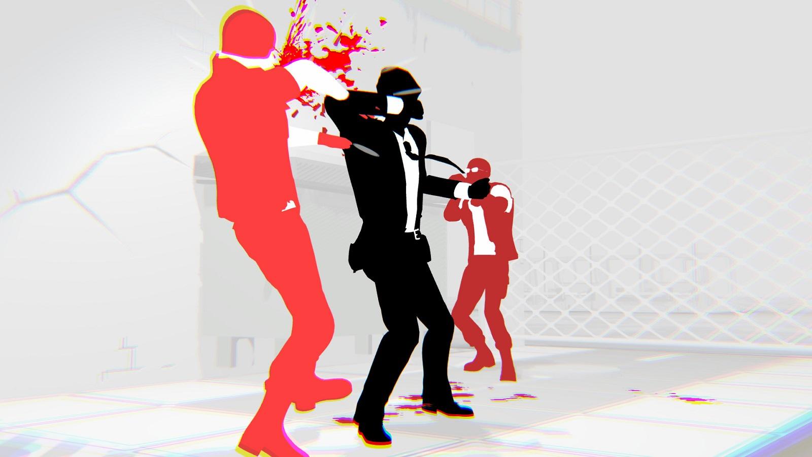 Пошаговая карточная стратегия Fights in Tight Spaces доберётся до раннего доступа Steam к концу месяца