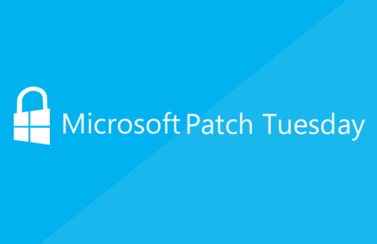 Microsoft залатала более полусотни «дыр» в своих продуктах