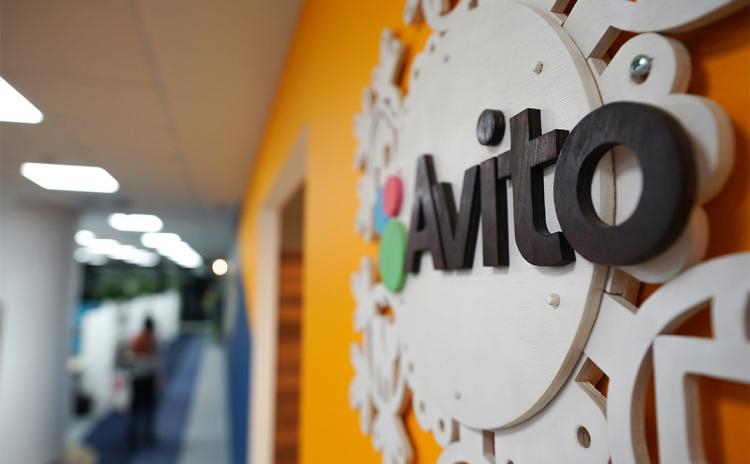 Вскрылось, как злоумышленники воровали деньги из личных кабинетов пользователей Авито