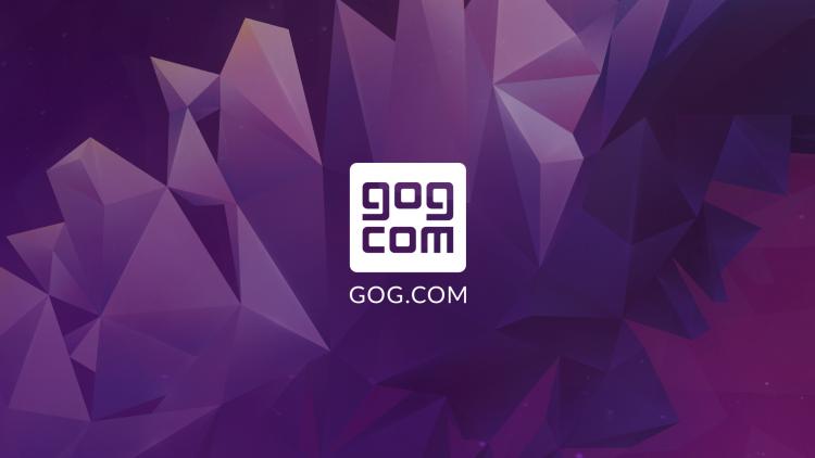 В GOG началась распродажа We Love Games со скидками до 92 % — Cyberpunk 2077 впервые подешевела