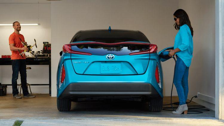 Источник изображения: Toyota Motor