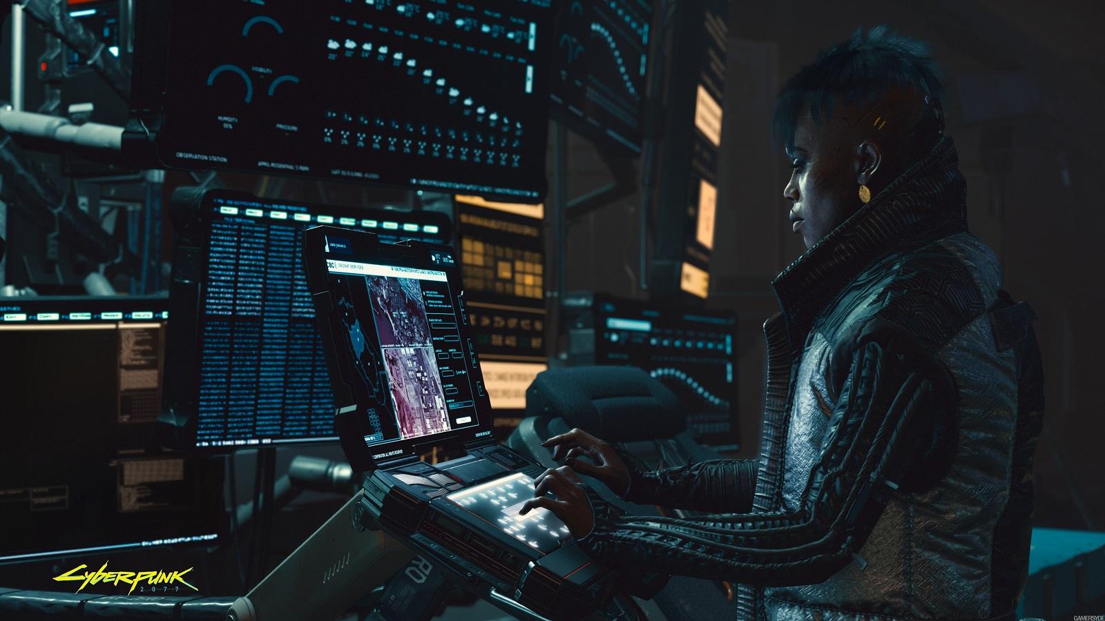 Взлом CD Projekt повлияет на скорость разработки — в том числе патчей для Cyberpunk 2077