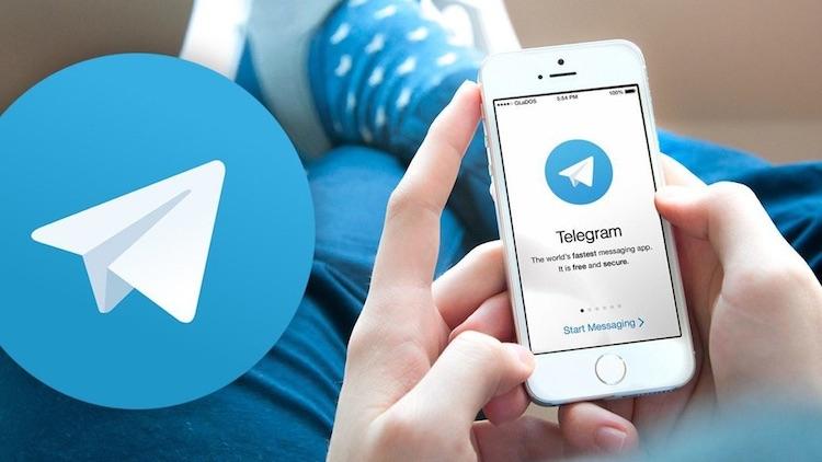 Дуров пообещал, что Telegram никогда не будет собирать и использовать данные пользователей для рекламы