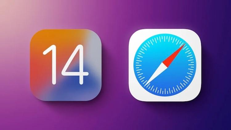 Безопасный просмотр в Safari на iOS 14.5 будет работать с серверами Apple, а не Google. Это должно защитить приватность пользователей