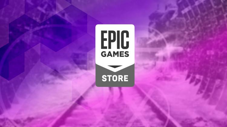 Скидки на Cyberpunk 2077, Assassin's Creed Valhalla и комплект Star Wars: в EGS стартовала новая распродажа