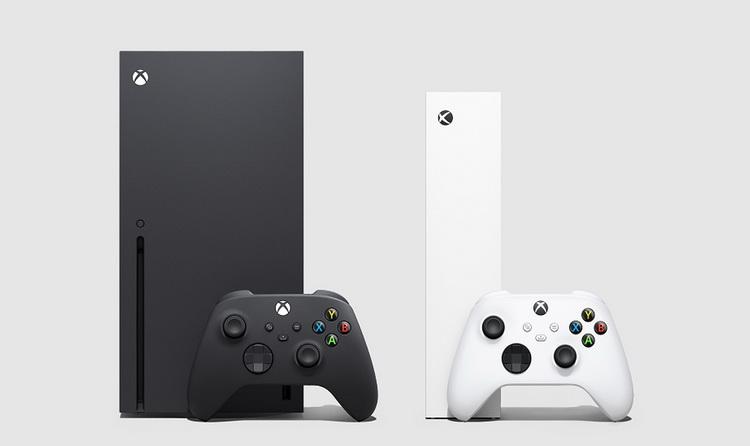Дефицит подпортил стартовые продажи PlayStation 5, Xbox Series X и Series S