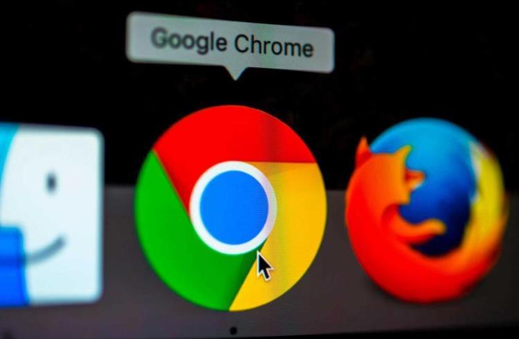 Google улучшит прокрутку вкладок в Chrome