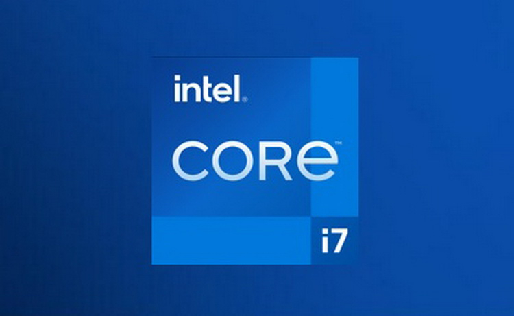 Two more Intel Rocket Lake-S chips confirmed their superiority over AMD Ryzen 5000 processors in single thread Geekbench