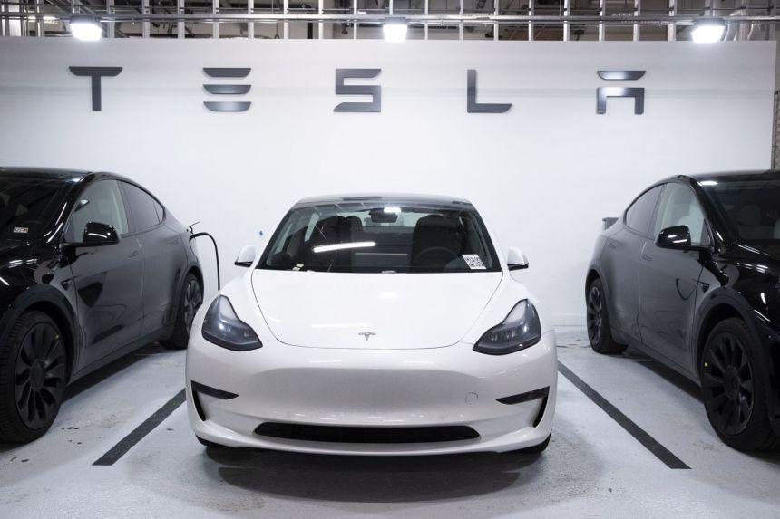 Официально: Tesla построит завод по производству электромобилей на юге Индии