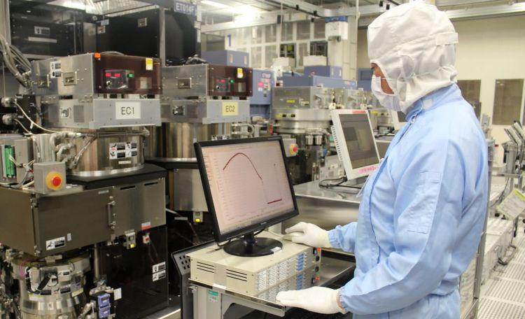Землетрясение в Японии усугубит дефицит полупроводников: пострадали поставщики химикатов