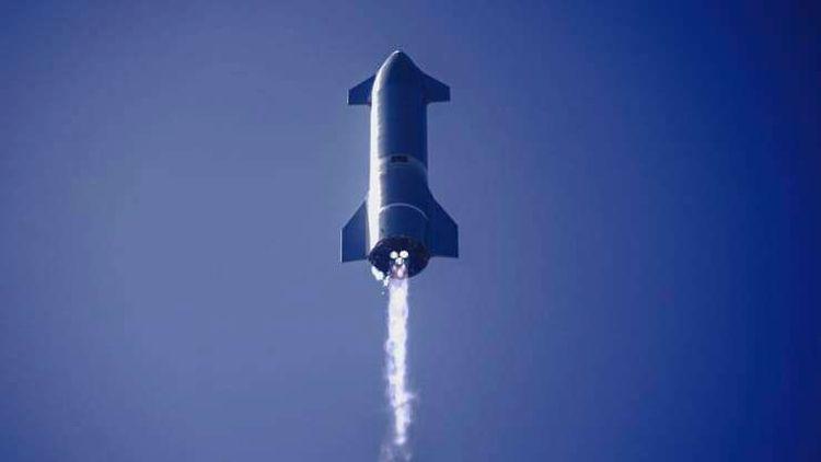 Капитализация SpaceX поднялась до $74 млрд после нового этапа финансирования