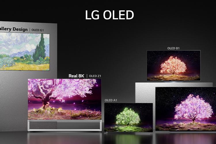 Источник изображения: LG