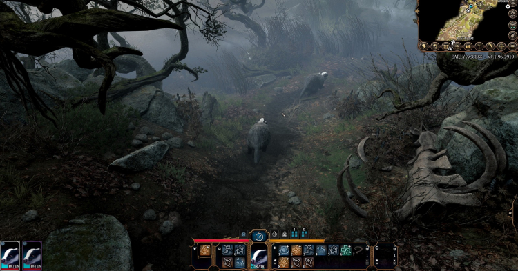 """Более 15 тыс. изменений, новый класс и полезные улучшения: первые подробности четвёртого крупного патча для Baldur's Gate 3"""""""