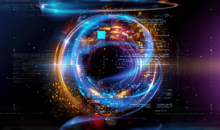 """Российские учёные установили новый мировой рекорд в области квантовой криптографии"""""""