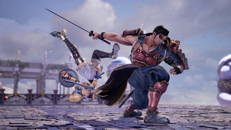 Привычное условие победы — опустошить запас здоровья оппонента. Не самое распространённое — вытолкнуть соперника с арены (механика Ring Out — см. Soulcalibur, Virtua Fighter).
