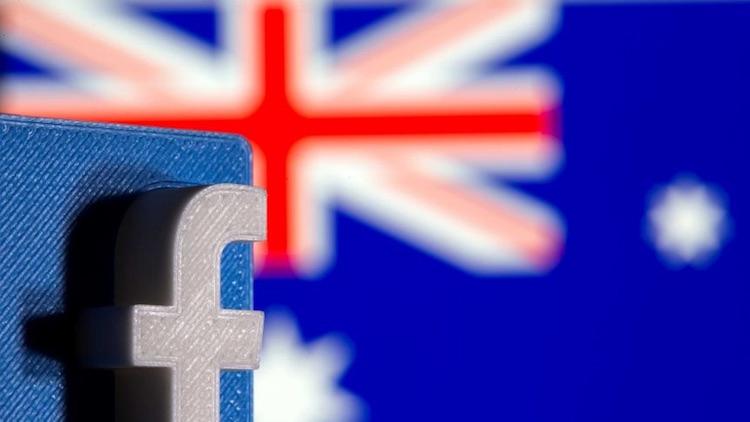На Facebook обрушился шквал критики за запрет пользователям из Австралии делиться новостями