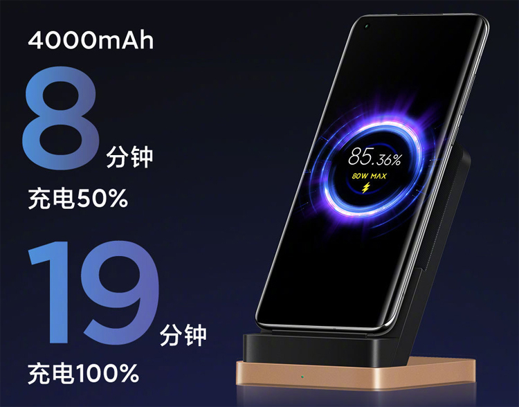 Источник изображения: Xiaomi