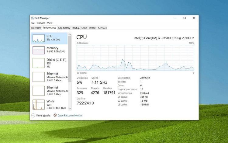 """Скоро браузер Chrome для Windows и Android будет потреблять меньше оперативной памяти"""""""