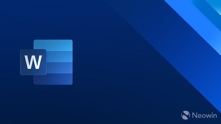 В марте Microsoft добавит в Word поддержку предсказания текста