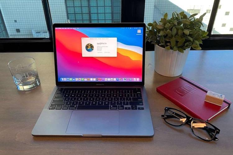 macworld.com
