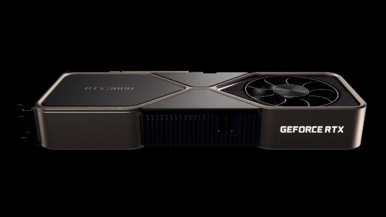 "GeForce RTX 3060 оказалась примерно равна GeForce RTX 2060 Super в тестах 3DMark и UnigineSuperposition"""