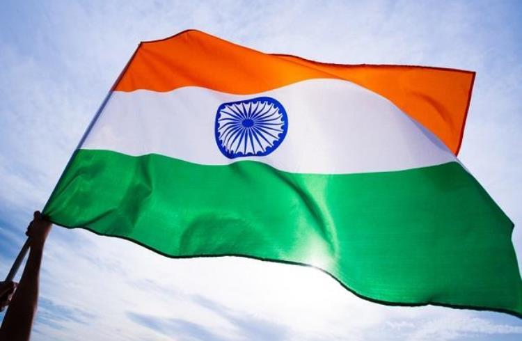 Индия потратит $1 млрд на увеличение экспорта IT-продукции