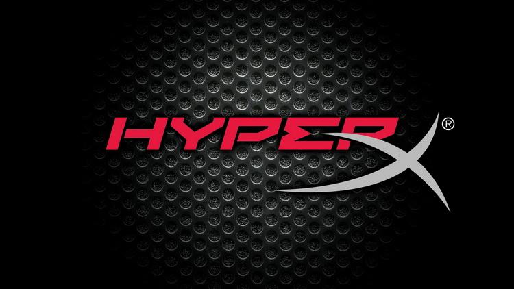 HP купила бренд игровой периферии HyperX