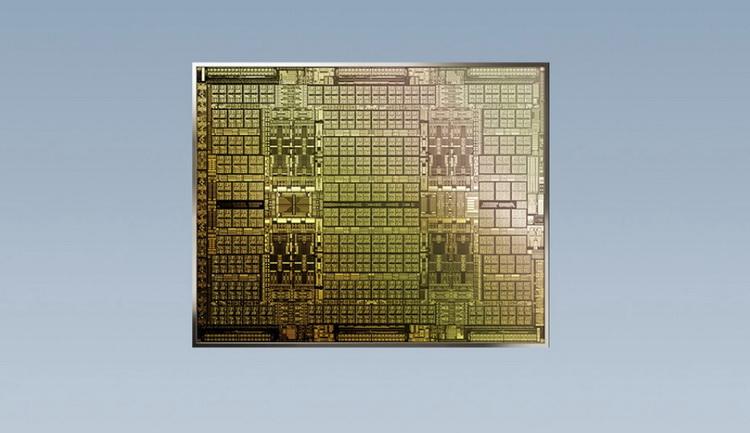 Выяснилось, что некоторые видеокарты NVIDIA CMP HX для майнига основаны на архитектуре Turing