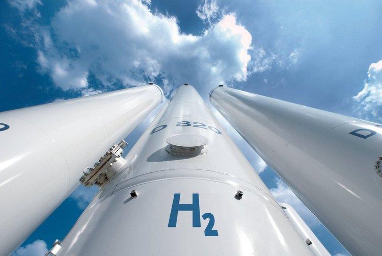 Источник изображения: energyvulture.com