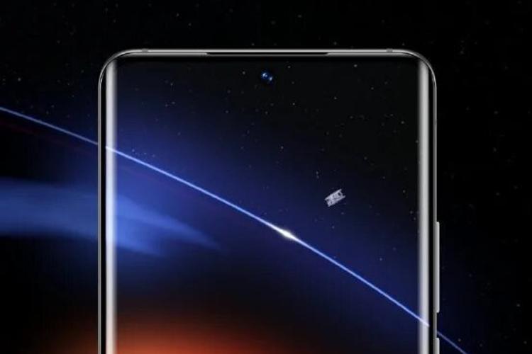 Раскрыты характеристики и облик флагманского смартфона Meizu 18 Pro