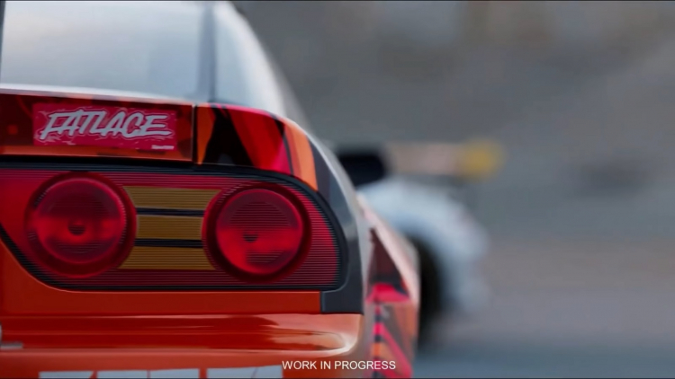 Студия-разработчик Need for Speed возьмёт годичный перерыв, чтобы помочь создателям следующей Battlefield