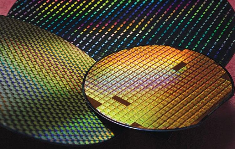 TSMC построит в США сразу шесть фабрик по производству чипов