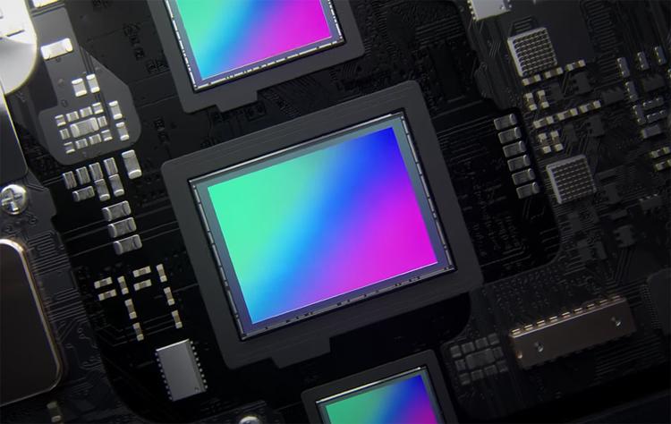 Samsung представила технологию ISOCELL 2.0, которая должна улучшить качество камер в смартфонах