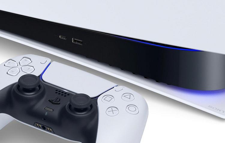 Sony запатентовала технологию, которая позволит превратить банан в геймпад
