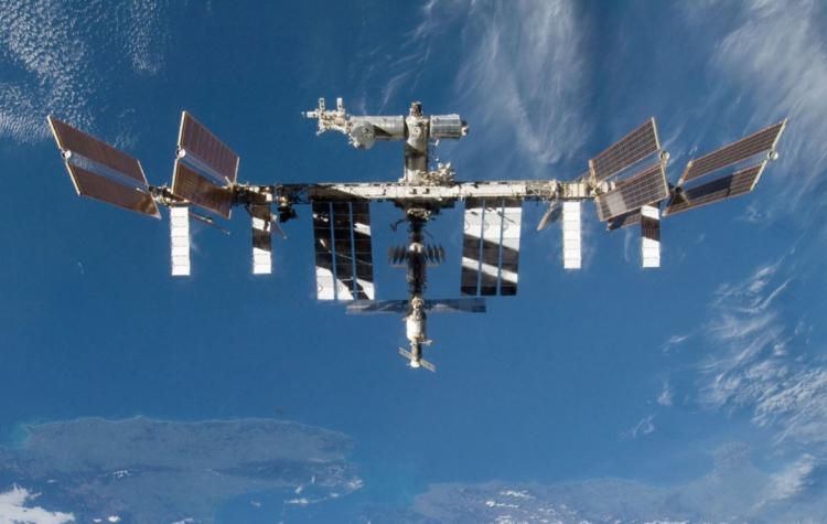 Срок службы МКС продлили до 2028 года, заявили в РКК Энергия