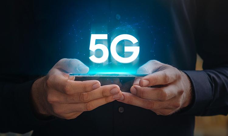 Samsung готовит Galaxy A22  свой самый доступный смартфон с 5G