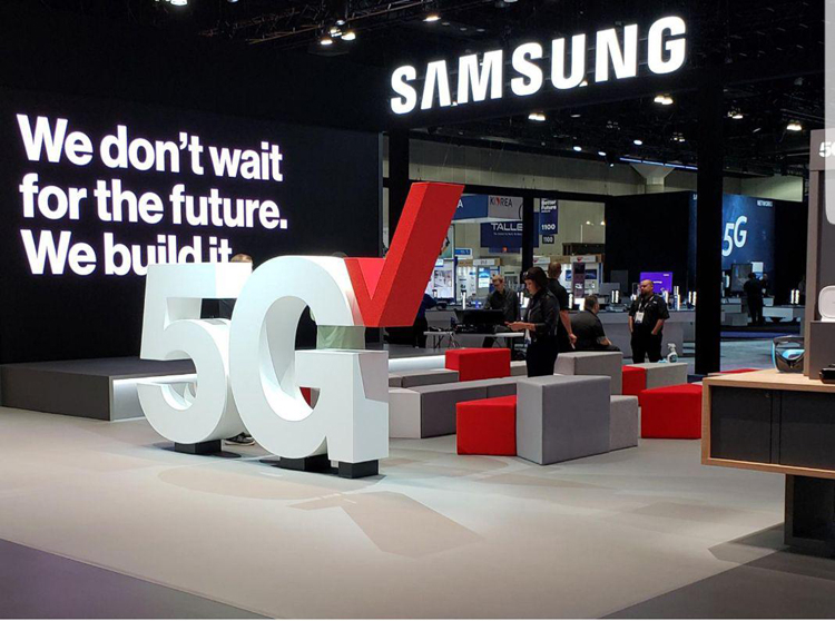 Изображения Samsung