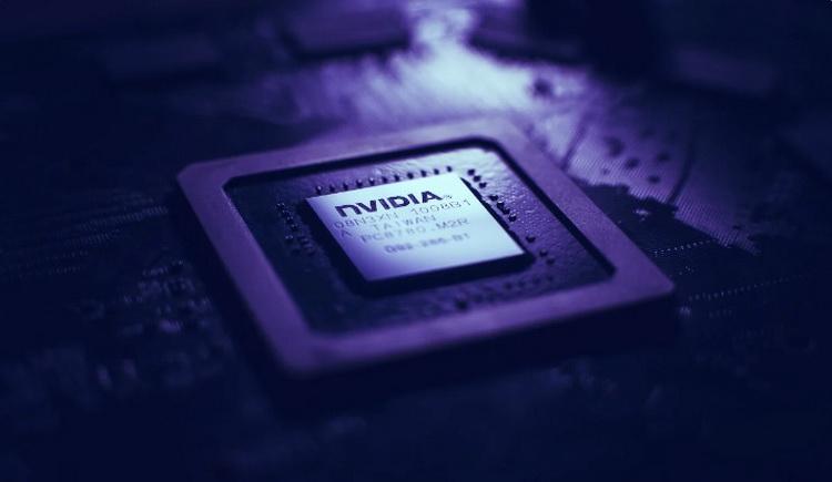 NVIDIA выиграла суд против инвесторов, которые обвинили её в сокрытии доходов от майнинга