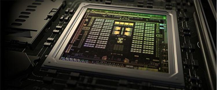 Gamereactor: NVIDIA прекратит выпуск процессоров для Switch в этом году. Что дальше?