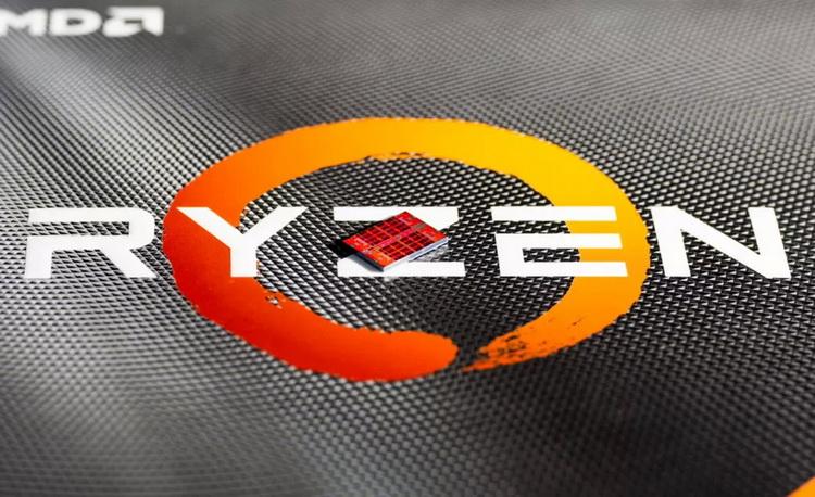 """AMD дала советы, которые могут помочь в решении проблемы с USB при работе PCIe 4.0"""""""