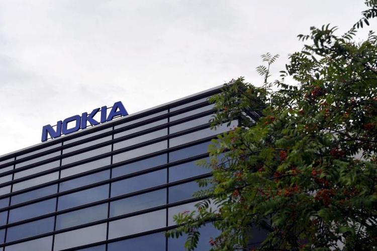Nokia G10 может открыть новое семейство смартфонов бренда