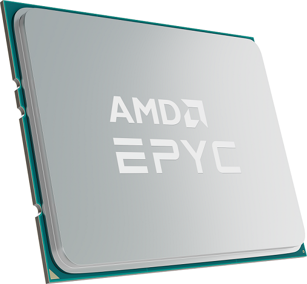 AMD to unveil Zen 3-based EPYC Milan processors on March 15