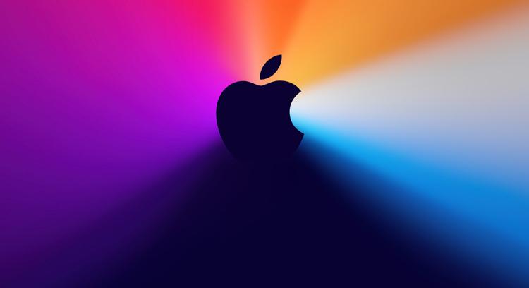 """Apple представит свежие iPad и другие новинки уже 23 марта, если слухи верны"""""""