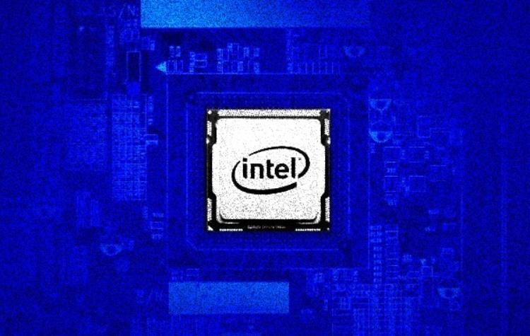"""Найдена ещё одна дыра в безопасности процессоров Intel — данные можно украсть через кольцевую шину"""""""