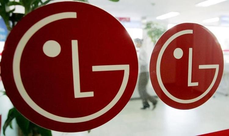 """LG выиграла патентное разбирательство с TCL на европейском рынке"""""""