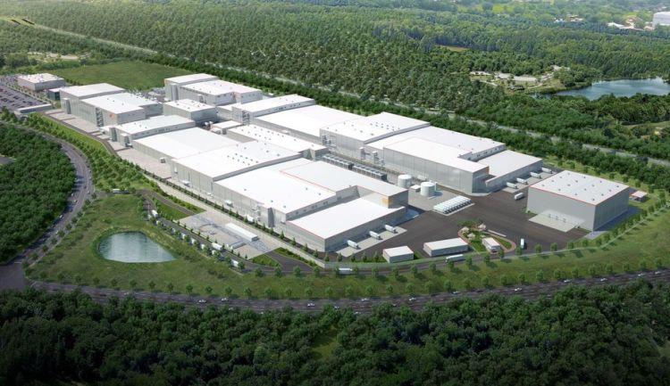 """LG Energy Solution предлагает SK Innovation уладить патентный спор в обмен на часть акций"""""""