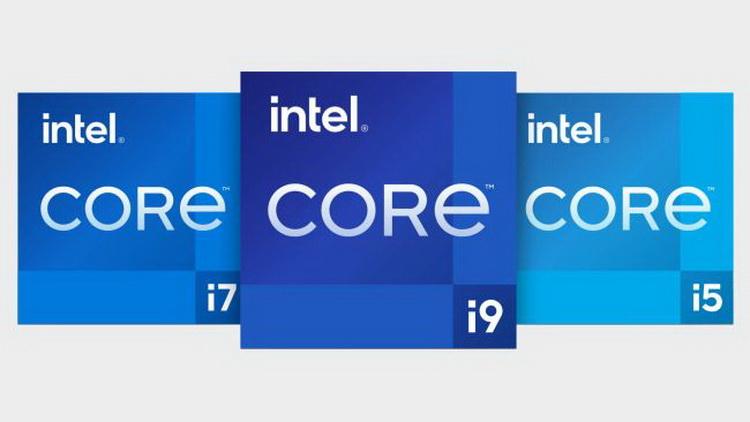 Выяснились особенности Raptor Lake — процессоров Intel Core13-го поколения