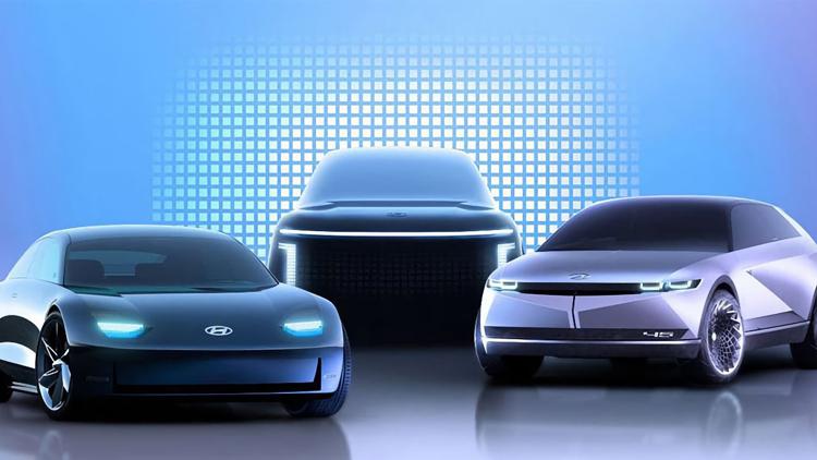 """Автопроизводители отказались собирать автомобили для Apple — компании придётся довериться Foxconn и Magna"""""""