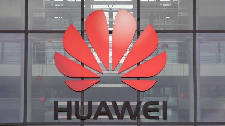 """США ужесточат санкции против Huawei с целью достижения их однородности"""""""